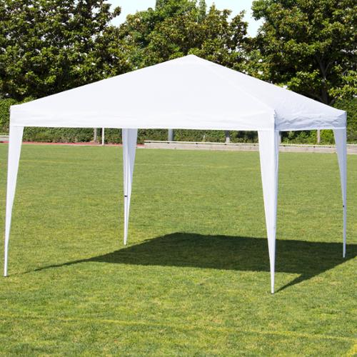 Best Choice Products 10 X10 Ez Pop Up Canopy Tent W