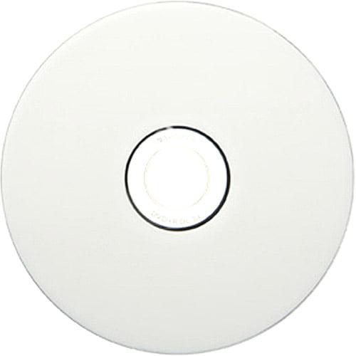 Verbatim 96862 DataLife Plus 8x DVD+R Double Layer Media