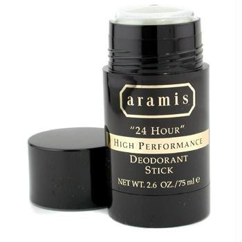 Aramis 24 Hour High Performance Deodorant Stick