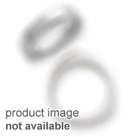 10k 2.0mm D/C Extra-Lite Rope
