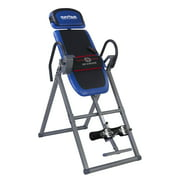 Best Fit Inversion Tables - Innova ITM4850 Inversion Table with Heat and Massage Review