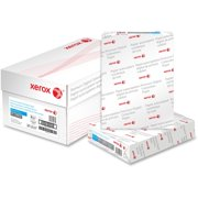Xerox, XER3R12437, Bold Digital Canary Carbonless Paper, 500 / Ream, Canary