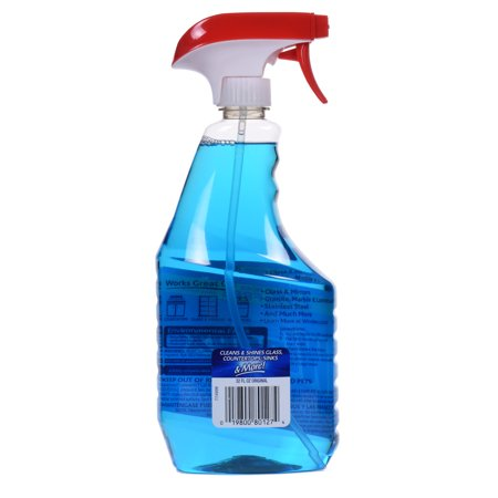 Windex Original Gl Cleaner 32 Ounces