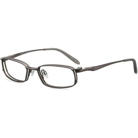 fe163a7385e EasyClip Mens Prescription Glasses
