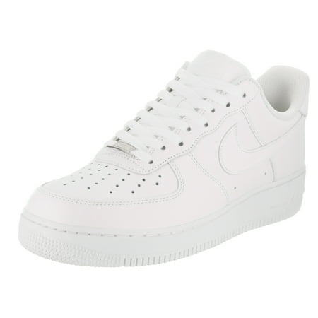 - Nike Men's Air Force 1 '07 Basketball Shoe