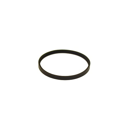 Compressor Part Replacement - PJ373 Replacement Belt for Husky Air Compressors, Fits H1504ST A700062 Pumps