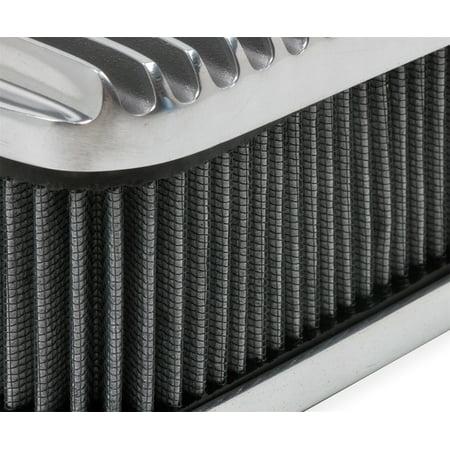 Holley Performance 20-105 Carburetor Float Kit