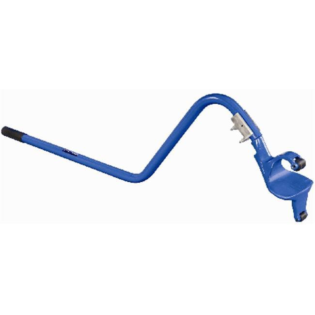 Ken Tool KN35440 Blue Cobra Truck Tire Demount Tool