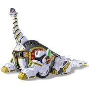 Power Rangers Mighty Morphin Legacy Series Titanus Action Figure