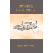 Divorce by Murder - eBook