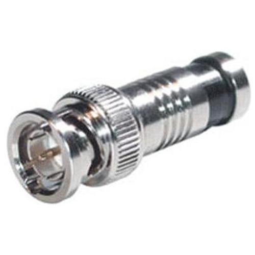 Cables To Go 41124 Compression Connector Rg59 50p