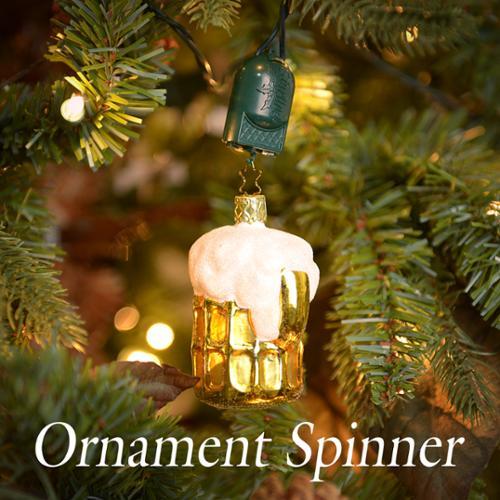 Christmas Tree Plug