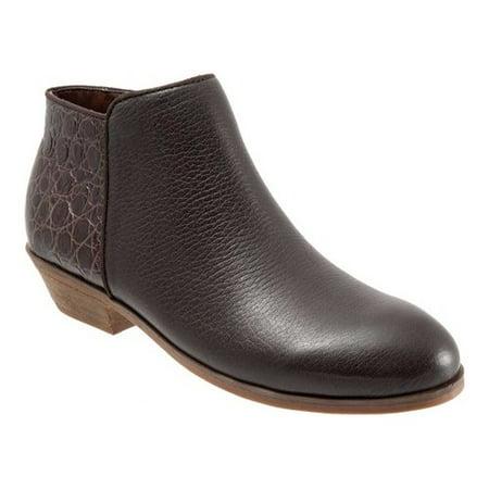 Women's Rocklin Boot -