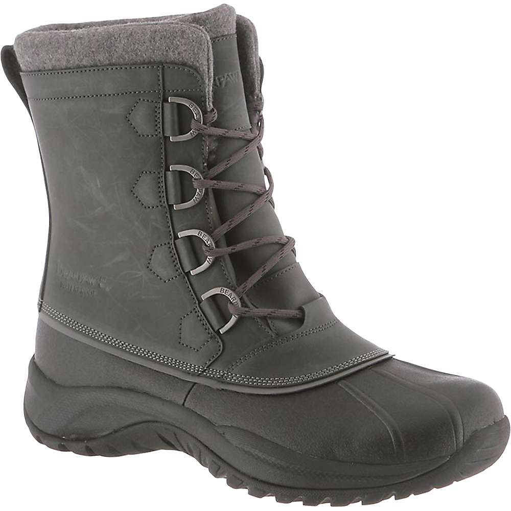Bearpaw Men's Colton Boot Economical, stylish, and eye-catching shoes