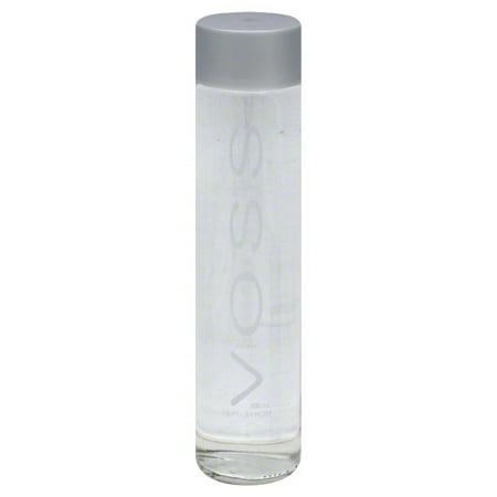 Voss Artesian Water, 27.1 Fl. Oz.
