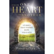 From One Heart to Another - eBook
