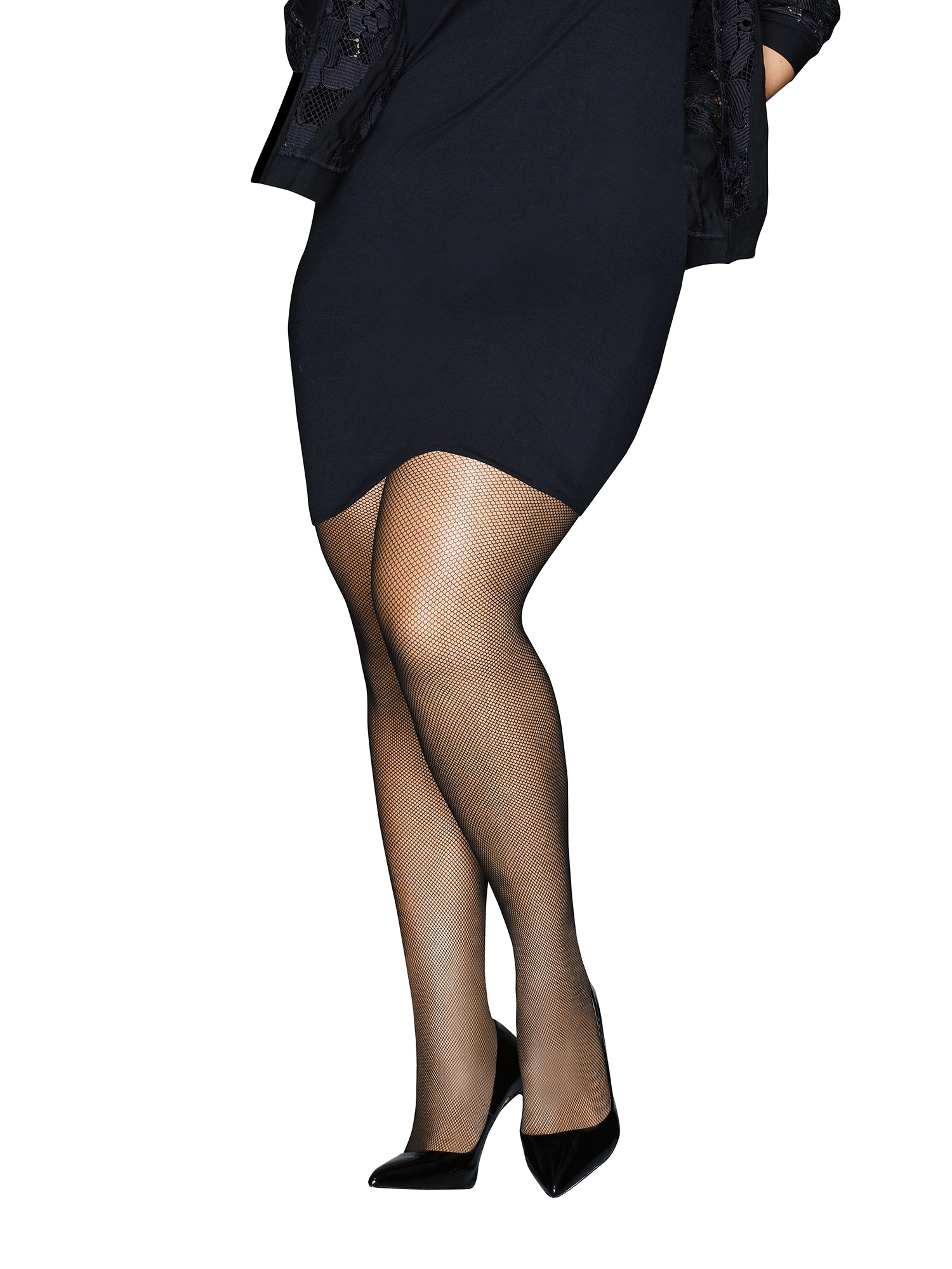 2a7dd2add Just My Size Pantyhose Collection - Walmart.com