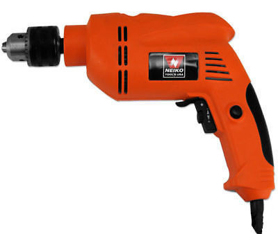 "1 2"" Electric Power Concrete Cement Hammer Drill Tool by"