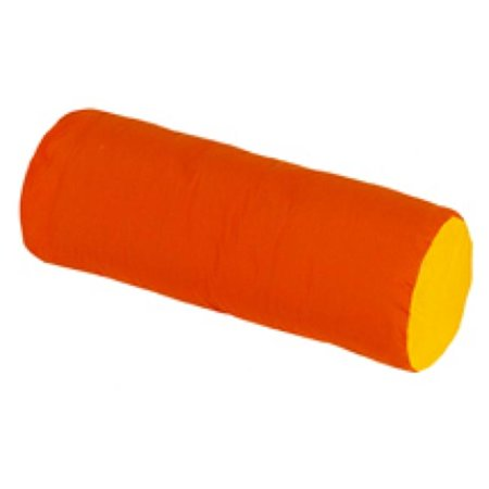 Wesco 21304 Small Cocoon Soft Cylinder