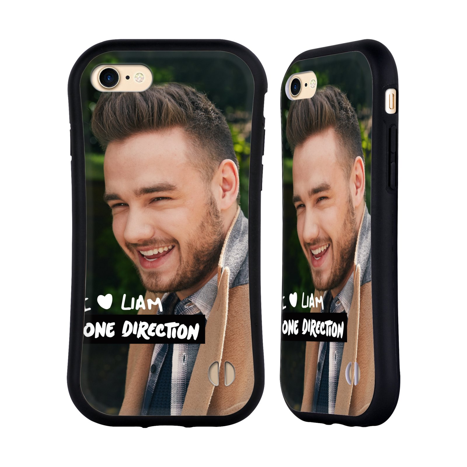 how to tell if my iphone is unlocked official one direction liam payne photo hybrid for 2260