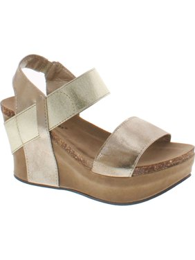 8f071a24bed Product Image Women s Hester-1 Wedge Sandals