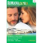 Romana Extra Band 52 - eBook