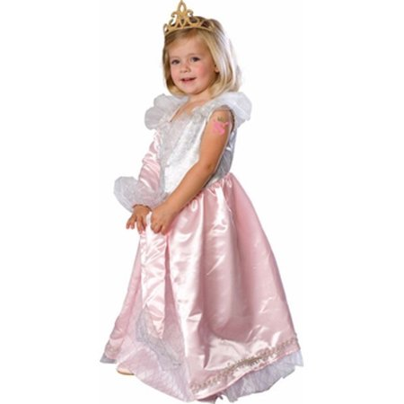 Toddler Shrek Cinderella Princess Costume for $<!---->