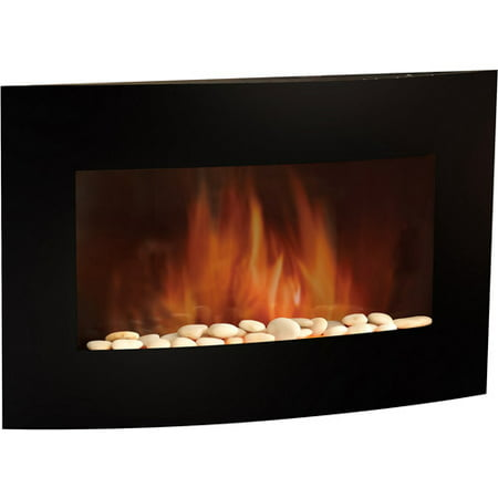 Buy Wall Fireplace at Walmart.com
