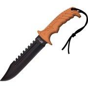 MTech Knives 2057TN