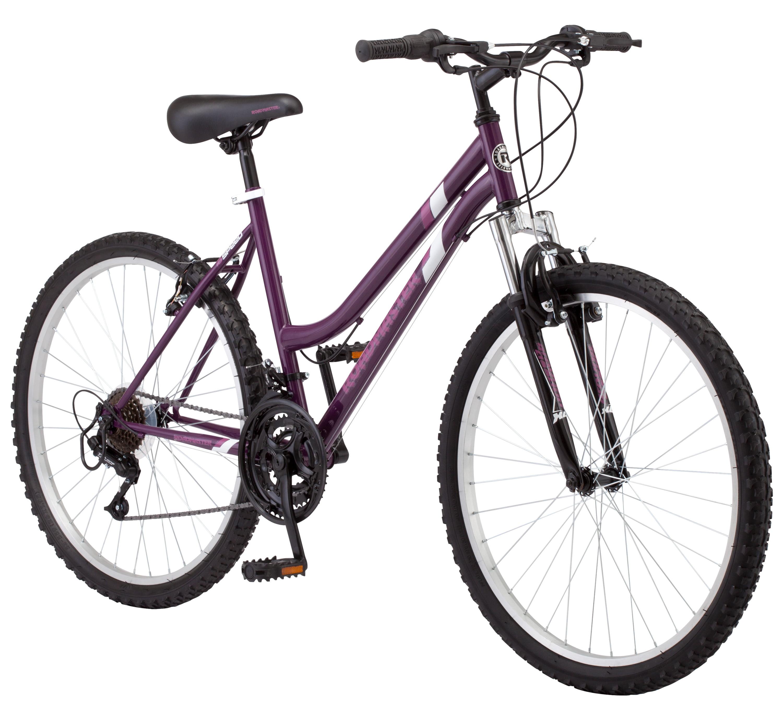 aa84d5ef980 Bikes - Walmart.com