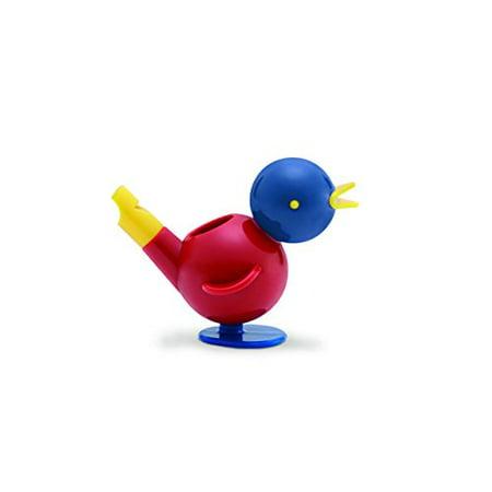 Ambi Toys Chirpy Bird Whistle - Bird Water Whistle Toy