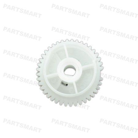Laserjet 1100 Specifications (RG5-4585-000 Gear Assembly, Drive (37T/37T, w/spring inside) for HP LaserJet 1100 )