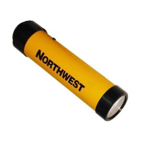 Northwest Instrument NHL2.5 2.5x Hand Level