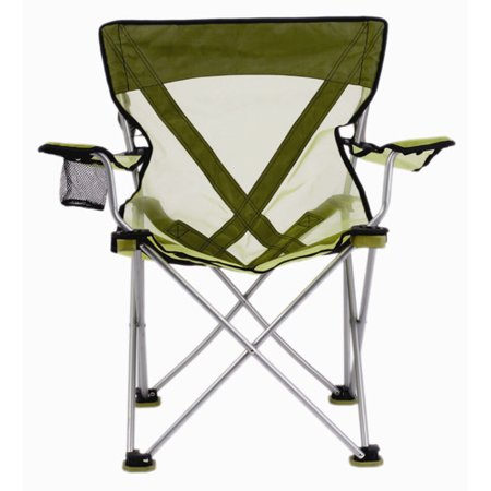 Travel Chair Teddy Folding Camping Chair