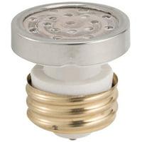 Cooper Wiring Devices 444-120-BOX Lighter Element 85W 120V Medium Base
