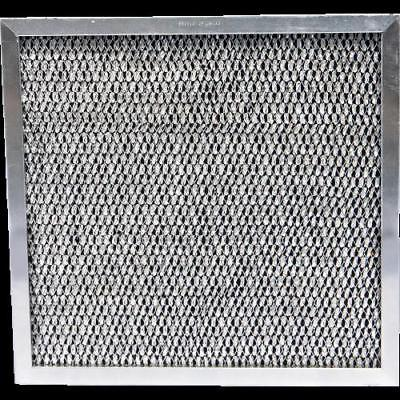Dri-Eaz Replacement 4-PRO Four-Stage Air Filter 6-PACK