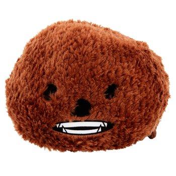 Disney Star Wars Chewbacca Tsum Tsum Plush Doll