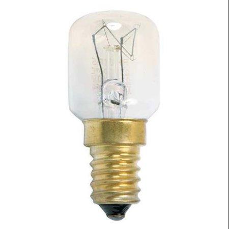 CLEVELAND C5005045 Oven Lightbulb, 230V