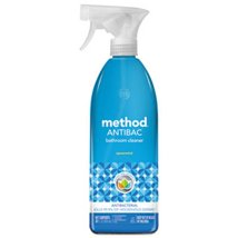 Multi-Surface Cleaner: Method Antibacterial All-Purpose