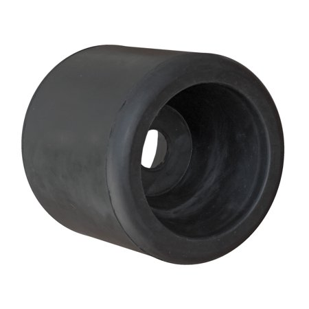 Wobble Roller - Five Oceans Wobble Rubber Roller 4-1/2