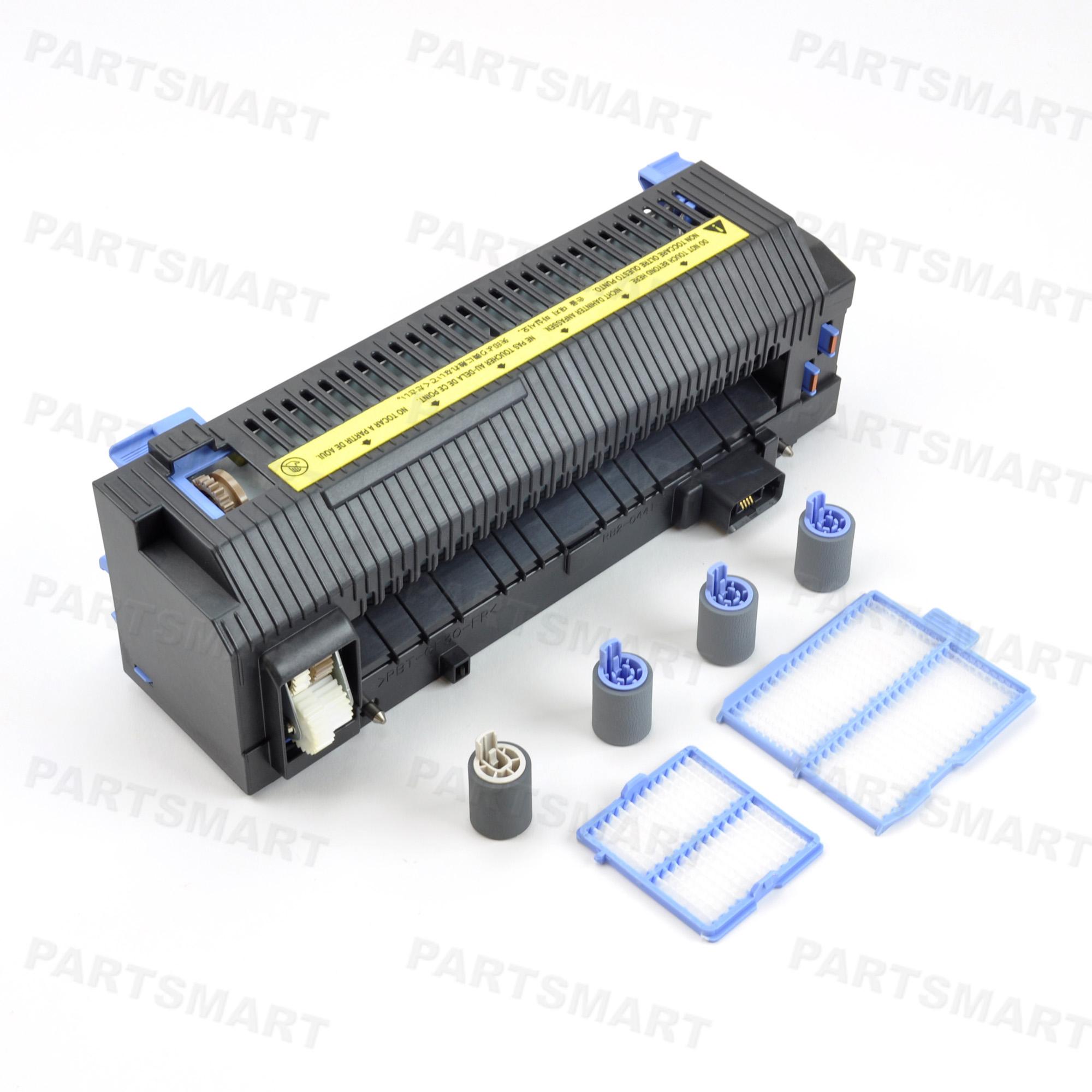 Partsmart Maintenance Kit for HP Laserjet printers: HP450...