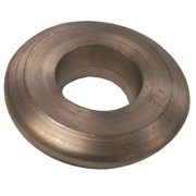 Sierra 18-4222 Thrust Washer for Johnson, Evinrude & OMC Cobra
