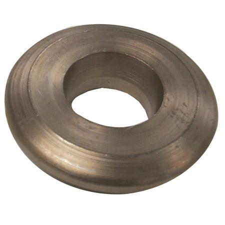 Sierra 18-4222 Thrust Washer for Johnson, Evinrude & OMC Cobra