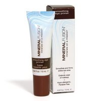 Makeup Smoothing Eye Primer By Mineral Fusion, 0.34 Oz