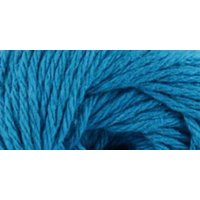 Premier Home Cotton Blend Yarn - Turquoise