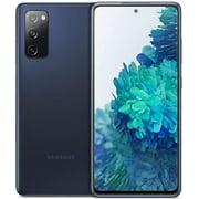 Brand New Samsung Galaxy S20 FE 128GB RAM Dual SIM