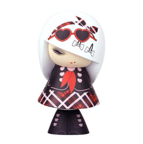 "Kimmidoll Love 4"" Doll Sorrow"