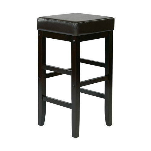 OSP Designs Metro 30'' Bar Stool