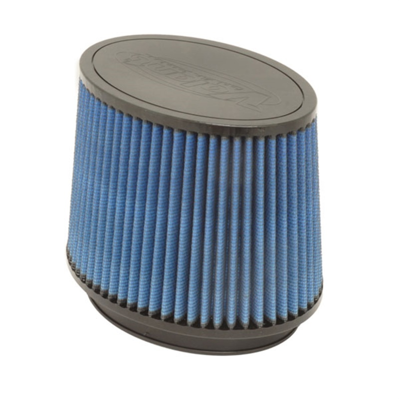 Volant Universal Pro5 Air Filter - 9.5inx6.75in x 8.75inx5.5in x 7.0in w/ 7.25inx5.0in Flange ID