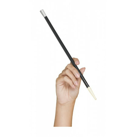 20s Style Cigarette Holder Adult Costume Accessory](20s Style Clothing)